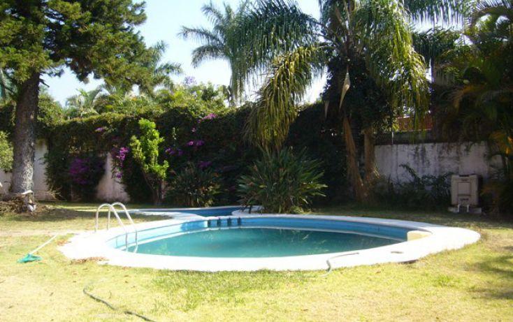 Foto de rancho en venta en, santa maría ahuacatitlán, cuernavaca, morelos, 1871042 no 18