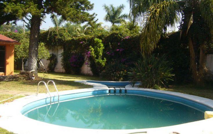Foto de rancho en venta en, santa maría ahuacatitlán, cuernavaca, morelos, 1871042 no 20