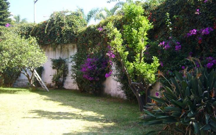 Foto de rancho en venta en, santa maría ahuacatitlán, cuernavaca, morelos, 1871042 no 22