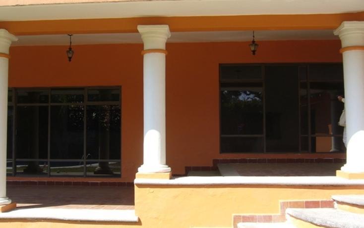 Foto de rancho en venta en, santa maría ahuacatitlán, cuernavaca, morelos, 1871042 no 26