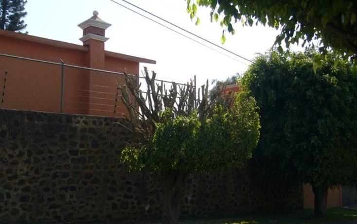 Foto de rancho en venta en, santa maría ahuacatitlán, cuernavaca, morelos, 1871042 no 36