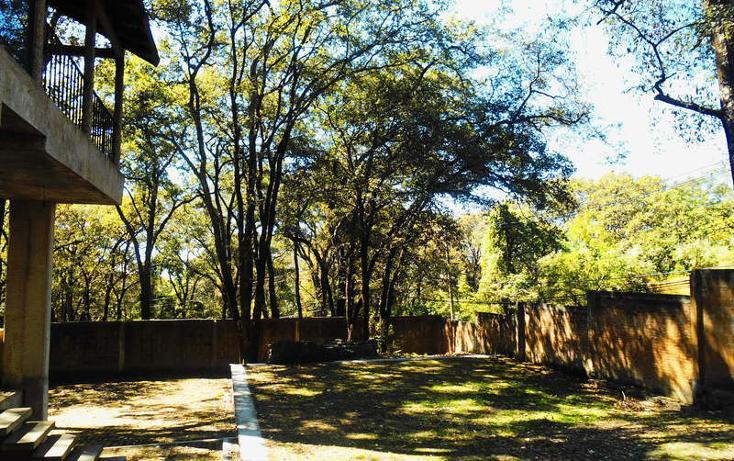 Foto de casa en venta en nacional , santa maría ahuacatitlán, cuernavaca, morelos, 1875728 No. 12