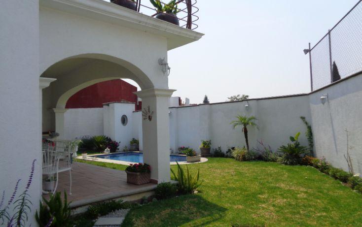 Foto de casa en venta en, santa maría ahuacatitlán, cuernavaca, morelos, 1941788 no 02