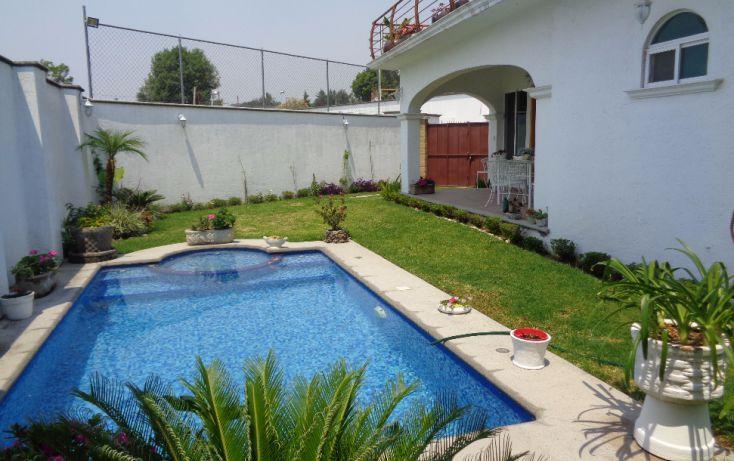 Foto de casa en venta en, santa maría ahuacatitlán, cuernavaca, morelos, 1941788 no 04