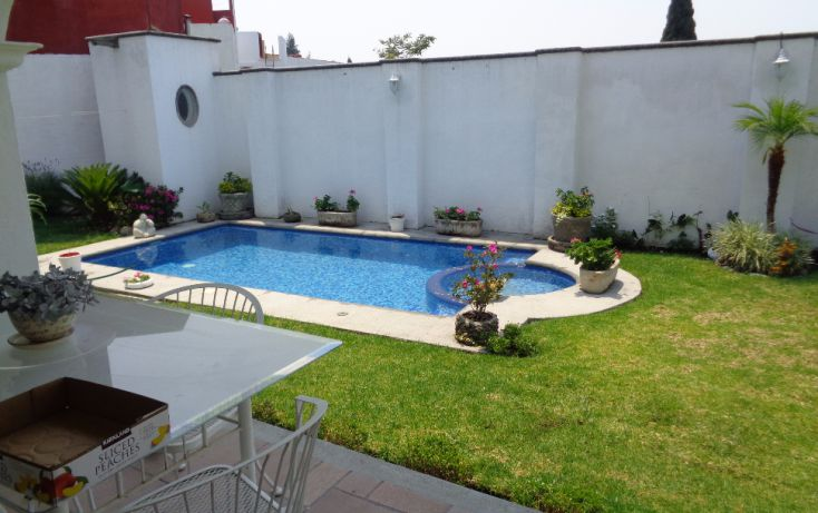 Foto de casa en venta en, santa maría ahuacatitlán, cuernavaca, morelos, 1941788 no 05