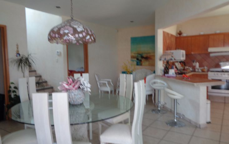 Foto de casa en venta en, santa maría ahuacatitlán, cuernavaca, morelos, 1941788 no 06