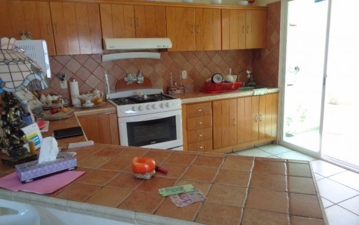 Foto de casa en venta en, santa maría ahuacatitlán, cuernavaca, morelos, 1941788 no 07