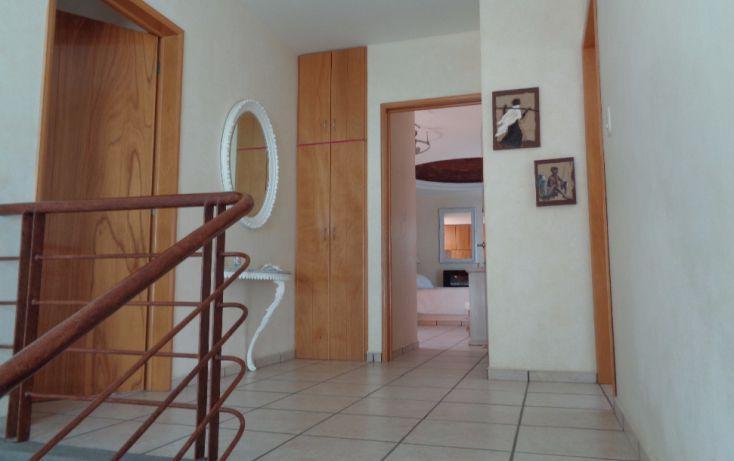 Foto de casa en venta en, santa maría ahuacatitlán, cuernavaca, morelos, 1941788 no 16