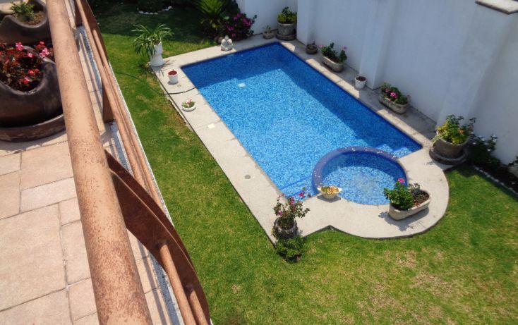 Foto de casa en venta en, santa maría ahuacatitlán, cuernavaca, morelos, 1941788 no 20