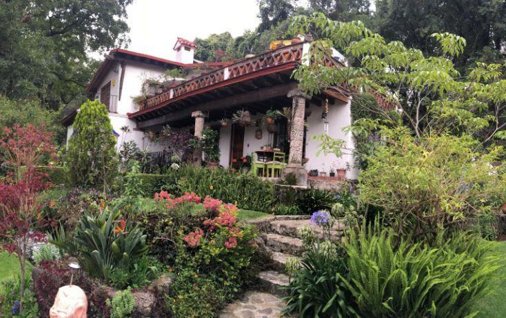 Foto de casa en venta en, santa maría ahuacatitlán, cuernavaca, morelos, 2003748 no 01