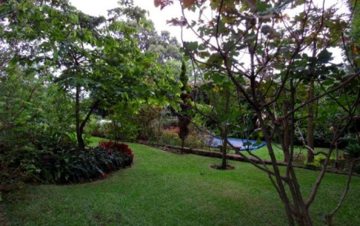 Foto de casa en venta en, santa maría ahuacatitlán, cuernavaca, morelos, 2003748 no 05