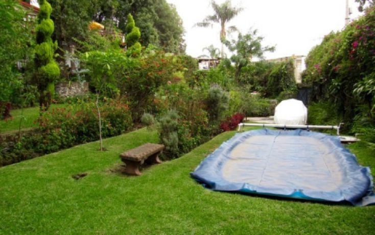 Foto de casa en venta en, santa maría ahuacatitlán, cuernavaca, morelos, 2003748 no 06