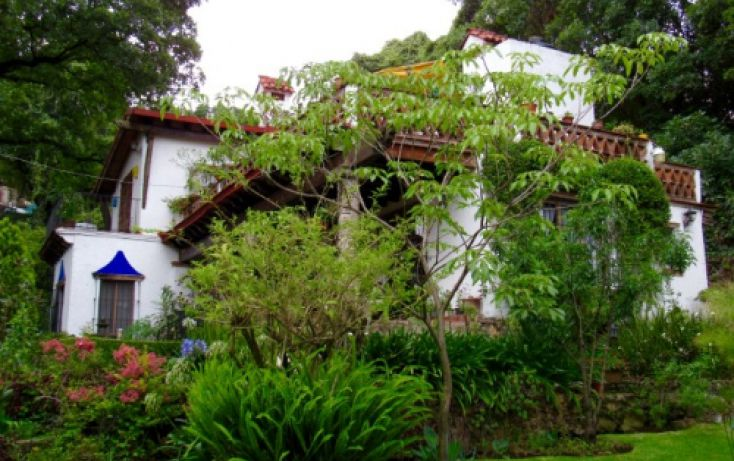 Foto de casa en venta en, santa maría ahuacatitlán, cuernavaca, morelos, 2003748 no 07
