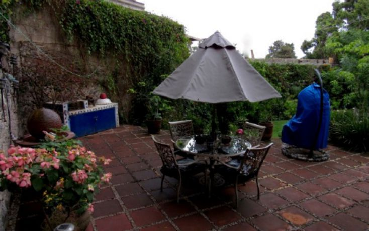 Foto de casa en venta en, santa maría ahuacatitlán, cuernavaca, morelos, 2003748 no 09