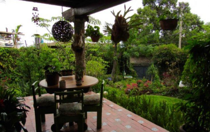 Foto de casa en venta en, santa maría ahuacatitlán, cuernavaca, morelos, 2003748 no 10