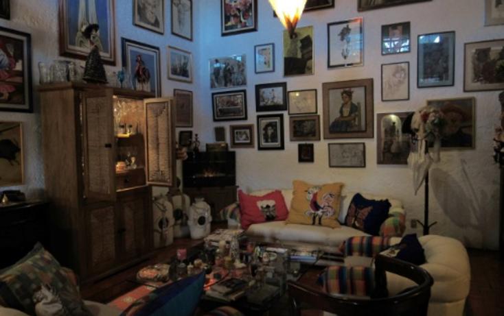 Foto de casa en venta en  , santa mar?a ahuacatitl?n, cuernavaca, morelos, 2003748 No. 11