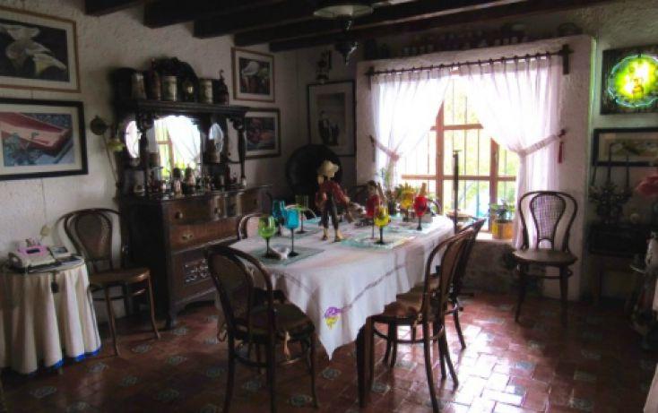 Foto de casa en venta en, santa maría ahuacatitlán, cuernavaca, morelos, 2003748 no 13