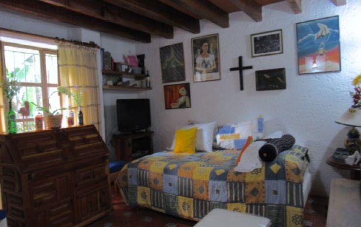 Foto de casa en venta en, santa maría ahuacatitlán, cuernavaca, morelos, 2003748 no 15