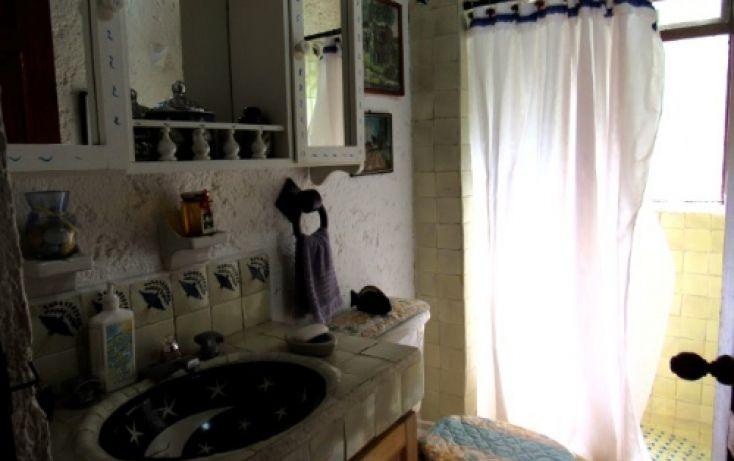 Foto de casa en venta en, santa maría ahuacatitlán, cuernavaca, morelos, 2003748 no 16