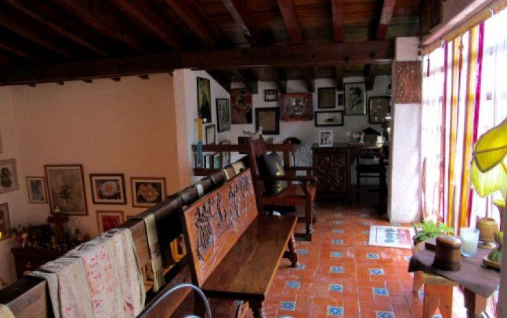Foto de casa en venta en, santa maría ahuacatitlán, cuernavaca, morelos, 2003748 no 17