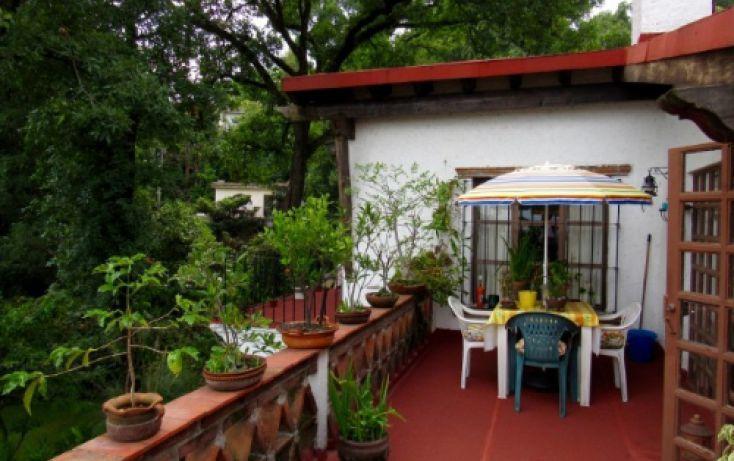 Foto de casa en venta en, santa maría ahuacatitlán, cuernavaca, morelos, 2003748 no 18