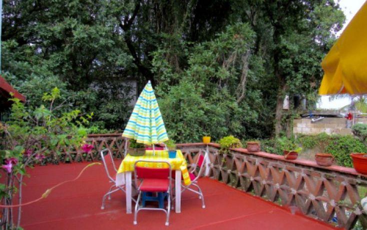Foto de casa en venta en, santa maría ahuacatitlán, cuernavaca, morelos, 2003748 no 20