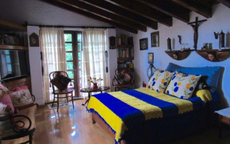 Foto de casa en venta en, santa maría ahuacatitlán, cuernavaca, morelos, 2003748 no 21
