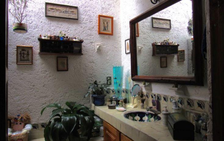 Foto de casa en venta en, santa maría ahuacatitlán, cuernavaca, morelos, 2003748 no 23