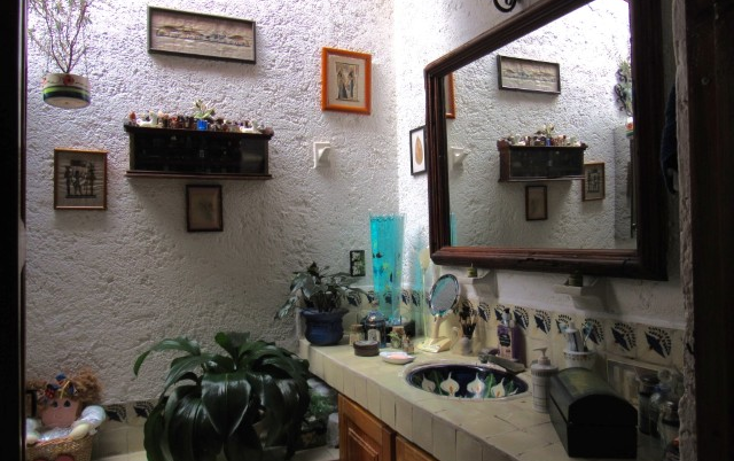 Foto de casa en venta en  , santa mar?a ahuacatitl?n, cuernavaca, morelos, 2003748 No. 23