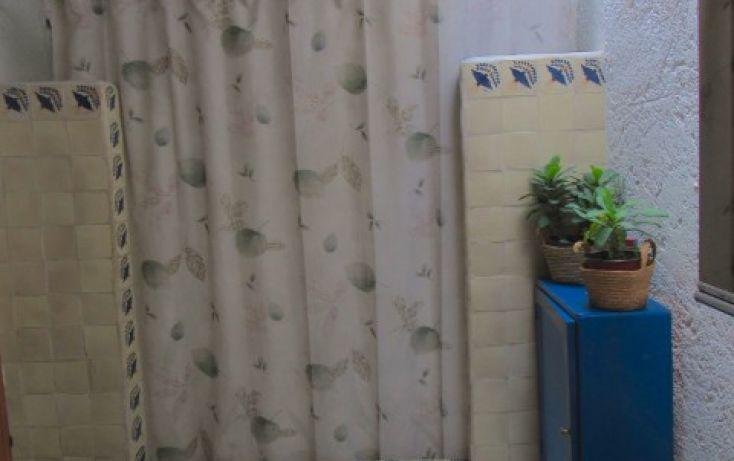 Foto de casa en venta en, santa maría ahuacatitlán, cuernavaca, morelos, 2003748 no 24