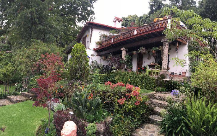 Foto de casa en venta en, santa maría ahuacatitlán, cuernavaca, morelos, 2003748 no 26