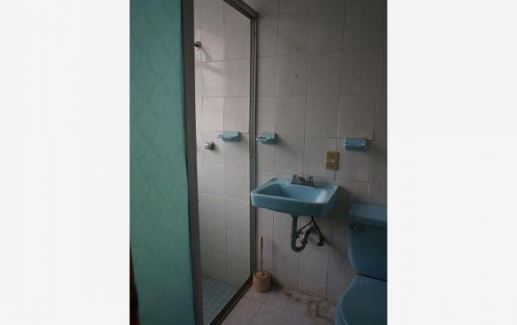 Foto de casa en venta en, santa maría ahuacatitlán, cuernavaca, morelos, 2031514 no 02