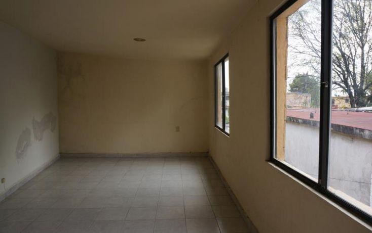 Foto de casa en venta en, santa maría ahuacatitlán, cuernavaca, morelos, 2031514 no 03
