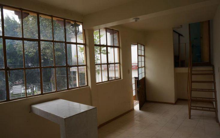 Foto de casa en venta en, santa maría ahuacatitlán, cuernavaca, morelos, 2031514 no 04