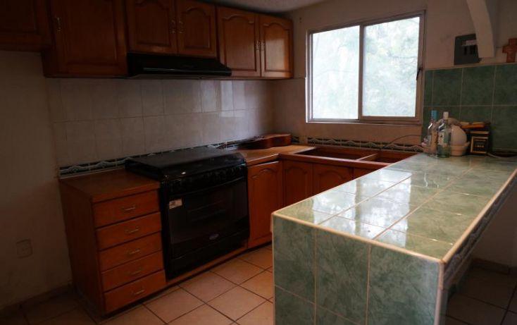 Foto de casa en venta en, santa maría ahuacatitlán, cuernavaca, morelos, 2031514 no 08