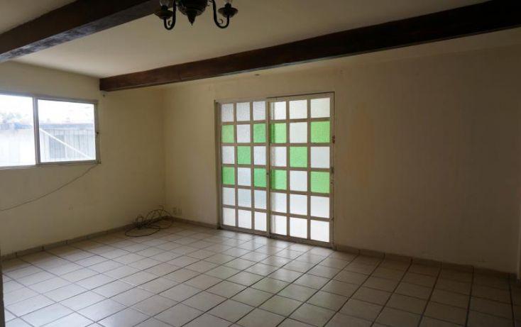 Foto de casa en venta en, santa maría ahuacatitlán, cuernavaca, morelos, 2031514 no 09