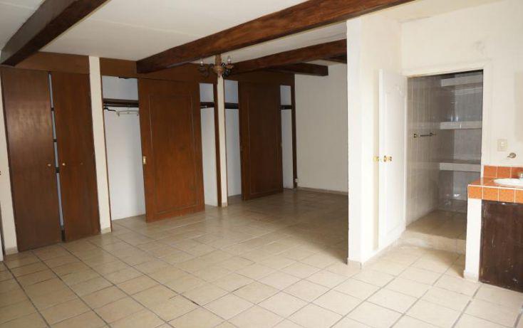 Foto de casa en venta en, santa maría ahuacatitlán, cuernavaca, morelos, 2031514 no 10