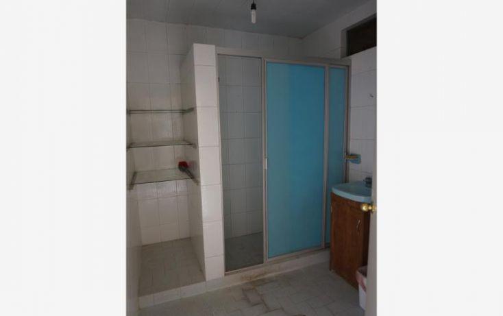 Foto de casa en venta en, santa maría ahuacatitlán, cuernavaca, morelos, 2031514 no 12