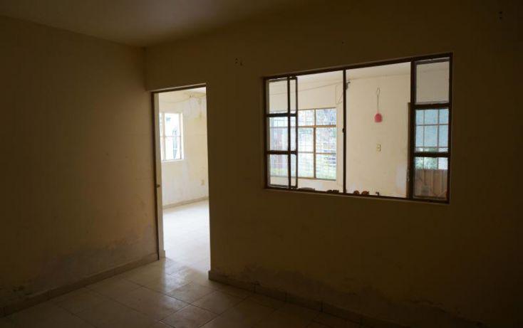 Foto de casa en venta en, santa maría ahuacatitlán, cuernavaca, morelos, 2031514 no 13