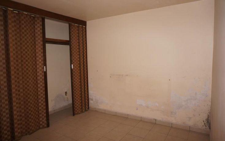 Foto de casa en venta en, santa maría ahuacatitlán, cuernavaca, morelos, 2031514 no 14