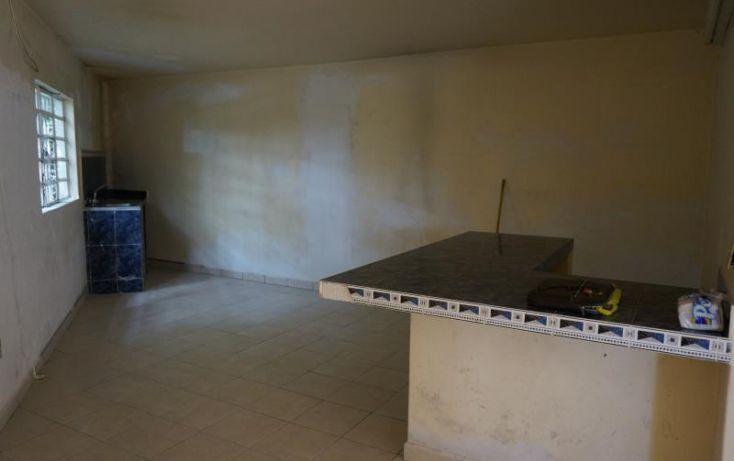 Foto de casa en venta en, santa maría ahuacatitlán, cuernavaca, morelos, 2031514 no 15