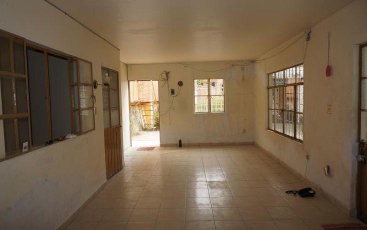 Foto de casa en venta en, santa maría ahuacatitlán, cuernavaca, morelos, 2031514 no 16