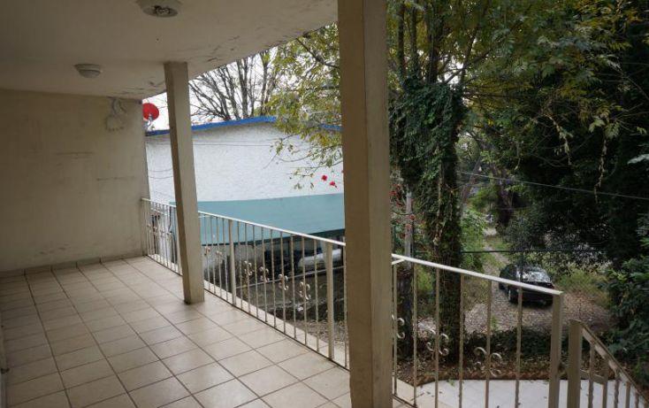 Foto de casa en venta en, santa maría ahuacatitlán, cuernavaca, morelos, 2031514 no 18