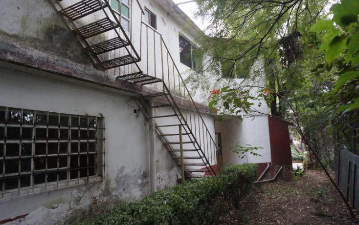 Foto de casa en venta en, santa maría ahuacatitlán, cuernavaca, morelos, 2031514 no 20