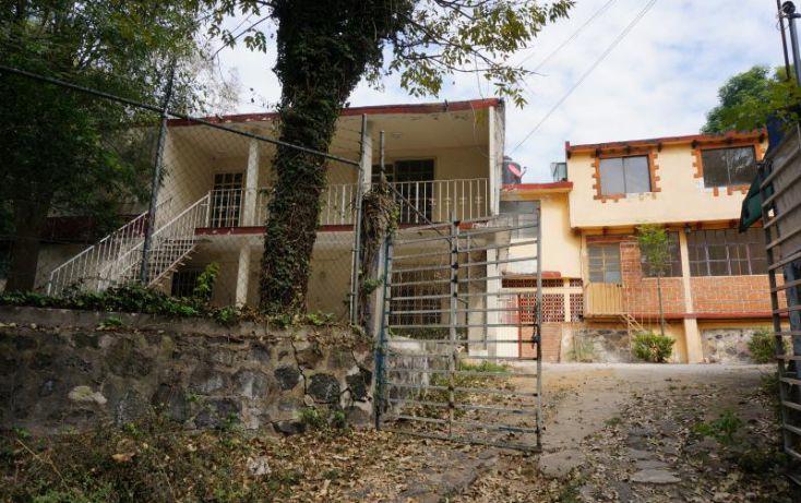 Foto de casa en venta en, santa maría ahuacatitlán, cuernavaca, morelos, 2031514 no 21