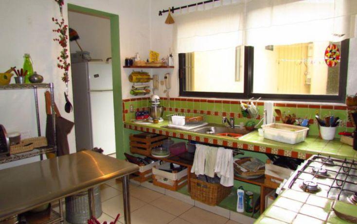 Foto de casa en venta en, santa maría ahuacatitlán, cuernavaca, morelos, 2031584 no 10