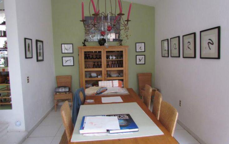 Foto de casa en venta en, santa maría ahuacatitlán, cuernavaca, morelos, 2031584 no 12