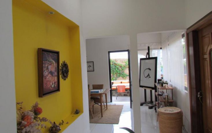 Foto de casa en venta en, santa maría ahuacatitlán, cuernavaca, morelos, 2031584 no 14