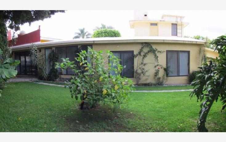 Foto de casa en venta en, santa maría ahuacatitlán, cuernavaca, morelos, 2031584 no 19