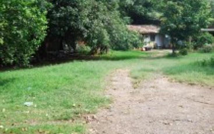 Foto de terreno habitacional en venta en  , santa maría ahuacatitlán, cuernavaca, morelos, 2695069 No. 05